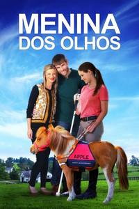Menina Dos Olhos (2017) Dublado 1080p