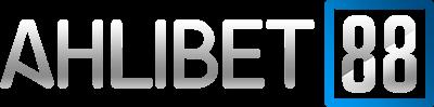 AHLIBET88