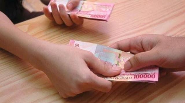 Kiat Pintar Mendapatkan Pinjaman Online Terbaik dan Terpercaya