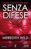 http://bookheartblog.blogspot.it/2016/05/senzadifese-di-meredith-wild-ciao.html
