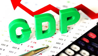 http://www.bizbilla.com/articles/Why-GDP-is-so-important-1955.html