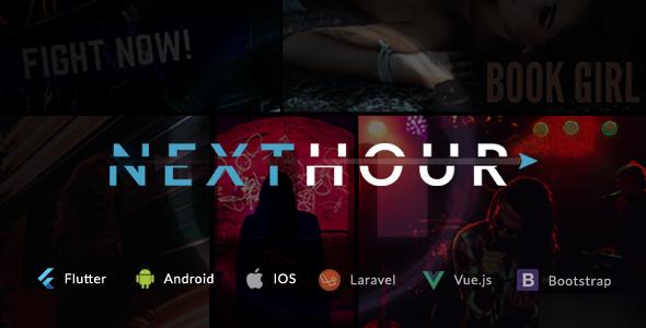 next-hour-movie-tv-show-video-subscription-portal-cms-web-and-mobile-app