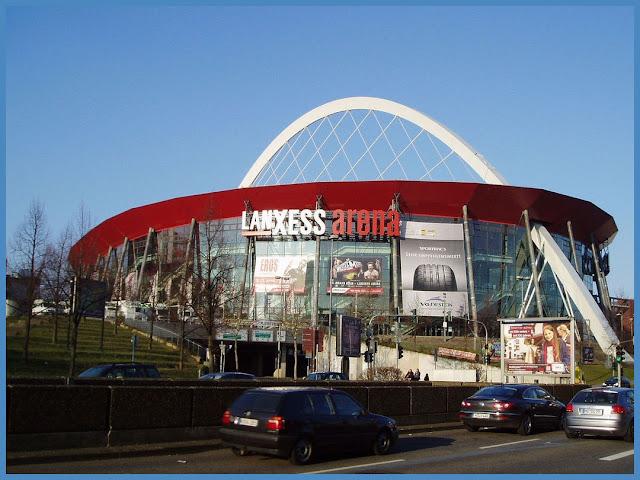 File Lanxess Arena Köln 4103 Wikimedia mons from Lanxess arena draußen,