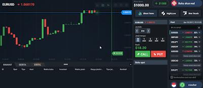 http://bit.ly/ayrex-trading