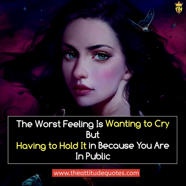 sad quotes on love images, images of sad quotes on love, sad quotes on love with images, sad quotes on love in english, sad quotes of love in english, sad quotes on love hurts