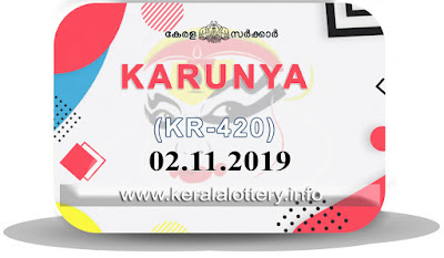 "keralalottery.info, ""kerala lottery result 2 11 2019 karunya kr 420"", 2nd November 2019 result karunya kr.420 today, kerala lottery result 2.11.2019, kerala lottery result 2-11-2019, karunya lottery kr 420 results 2-11-2019, karunya lottery kr 420, live karunya lottery kr-420, karunya lottery, kerala lottery today result karunya, karunya lottery (kr-420) 02/11/2019, kr420, 2.11.2019, kr 420, 2.11.2019, karunya lottery kr420, karunya lottery 02.11.2019, kerala lottery 2.11.2019, kerala lottery result 2-11-2019, kerala lottery results 2-11-2019, kerala lottery result karunya, karunya lottery result today, karunya lottery kr420, 02-11-2019-kr-420-karunya-lottery-result-today-kerala-lottery-results, keralagovernment, result, gov.in, picture, image, images, pics, pictures kerala lottery, kl result, yesterday lottery results, lotteries results, keralalotteries, kerala lottery, keralalotteryresult, kerala lottery result, kerala lottery result live, kerala lottery today, kerala lottery result today, kerala lottery results today, today kerala lottery result, karunya lottery results, kerala lottery result today karunya, karunya lottery result, kerala lottery result karunya today, kerala lottery karunya today result, karunya kerala lottery result, today karunya lottery result, karunya lottery today result, karunya lottery results today, today kerala lottery result karunya, kerala lottery results today karunya, karunya lottery today, today lottery result karunya, karunya lottery result today, kerala lottery result live, kerala lottery bumper result, kerala lottery result yesterday, kerala lottery result today, kerala online lottery results, kerala lottery draw, kerala lottery results, kerala state lottery today, kerala lottare, kerala lottery result, lottery today, kerala lottery today draw result"