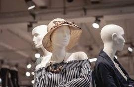 Tips Sukses dan Keuntungan Bisnis di Bidang Fashion