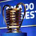 ESPORTE / Mudanças é um forte golpe na Copa do Nordeste 2018