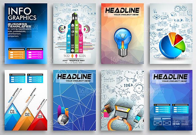 88-Free-Premium-Vector-Posters-(Pack-02)-by-Saltaalavista-Blog