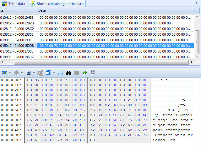 Another Forensics Blog: Finding and Reverse Engineering