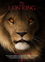 Regele Leu  Filmul dublat in romana