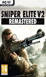 Sniper Elite V2 Remastered free download - Sniper Elite V2 Remastered-CODEX