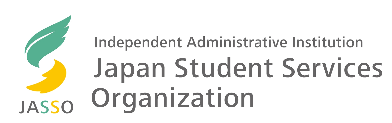 jasso student services japan