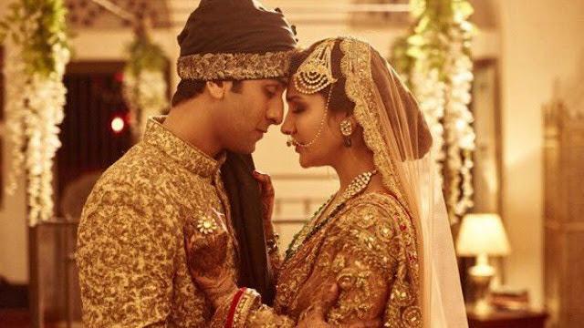 Channa Mereya Lyrics - Arijit Singh (2016)