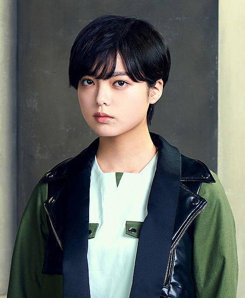 Yurina Hirate Keluar Dari  Keyakizaka46  Karena Masalah Kesehatan