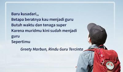 Puisi Tentang Hari Kemerdekaan Indonesia