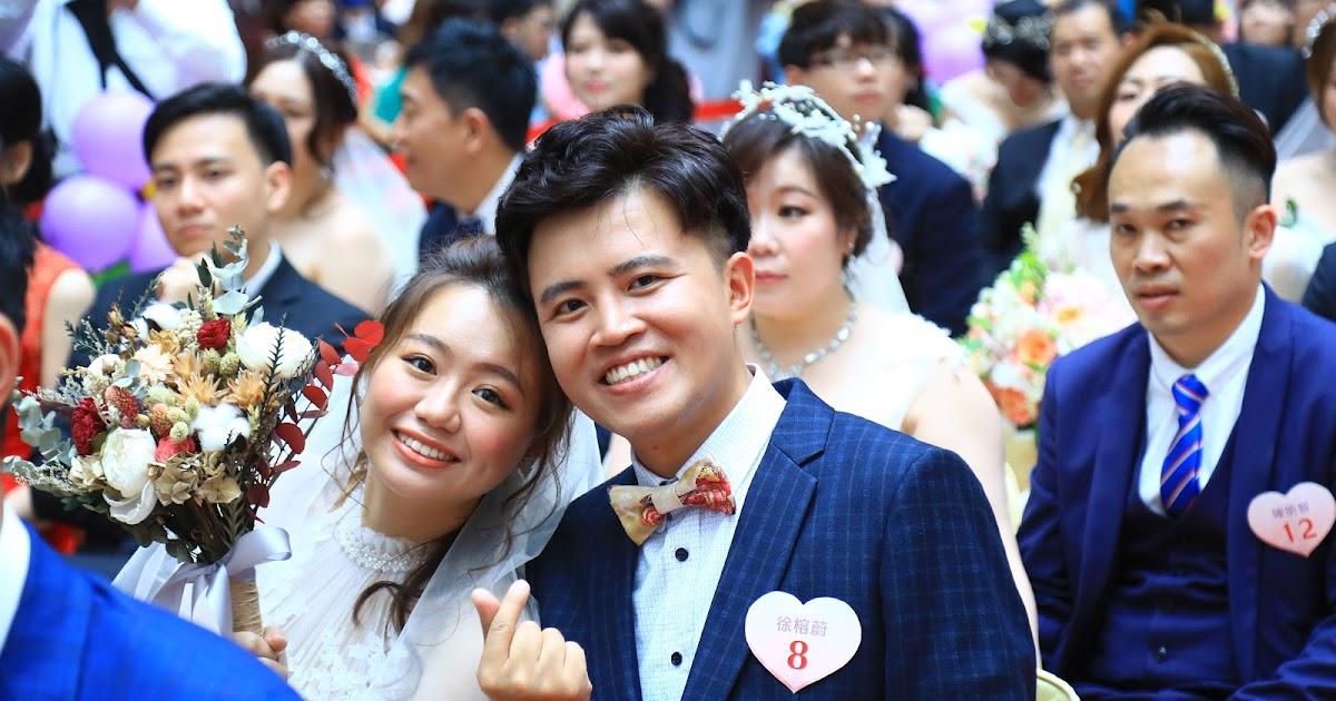 梧 平 結婚 西川