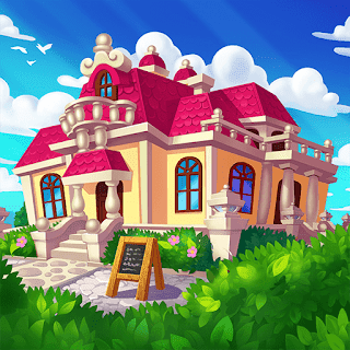 Manor Cafe النسخة المهكرة