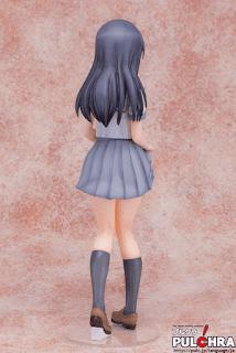 """Figuras: Abierto pre-order de Ayase Aragaki de """"Hours no Imouto ga Konna ni Kawaii Wake ga Nai"""" - Pulchra"""