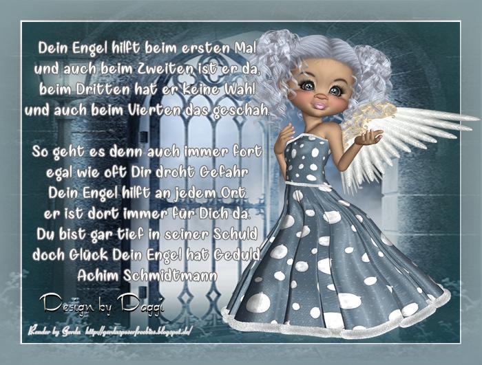 Daggis Bastel Blog Guten Morgen Zusammen Ich Wünsche Euch