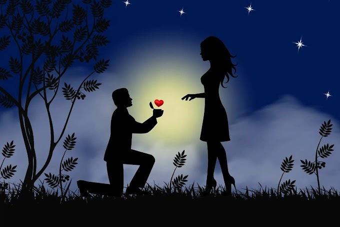 Happy Birthday Meri Jan Status,SMS, Shyarai 2021 ll Happy Birthday Wishes For Girlfriend In Hindi