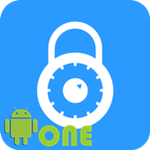 LOCKit- Lock for Apps