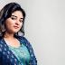 ऐलान: बॉलीवुड 'दंगल गर्ल' जायरा ने फिल्मी दुनिया को कहा अलविदा, वजह है चौंकाने वाली