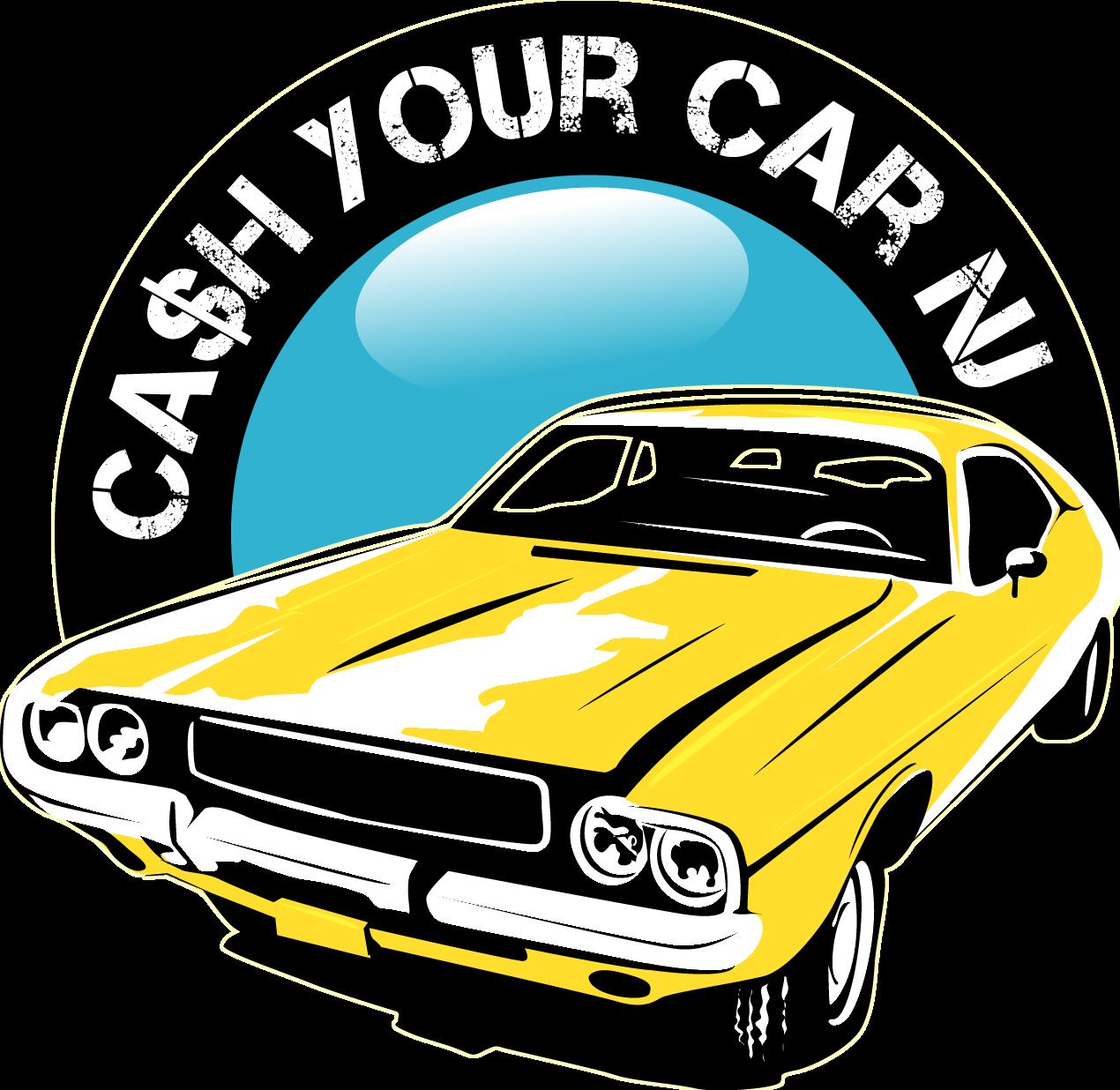 Cash For Cars Canada   Fast Cash For Cars Toronto   Scrap Car ...