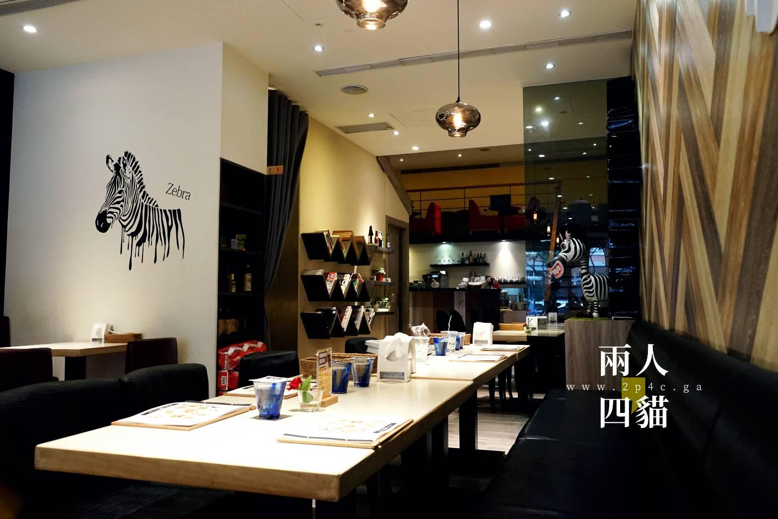 【新竹|美食】工業風格高質感美義餐廳【斑馬騷莎】民族店 水牛城辣雞翅酸辣開胃必點