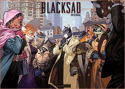 blacksad1.jpg