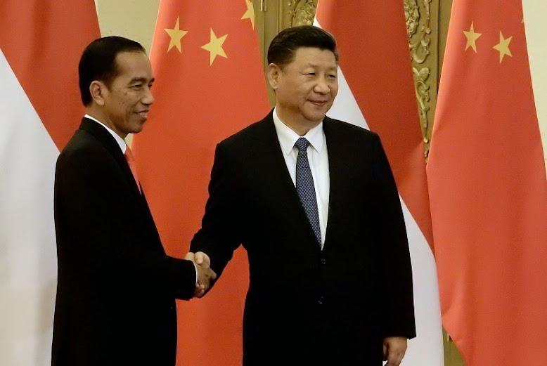 Arief Poyuono: Kangmas Jokowi Selalu Merasa Jadi Jongos Rakyat