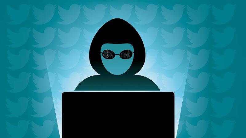 OurMine Beraksi, Akun Twitter Resmi Olimpiade dan Barcelona Diretas