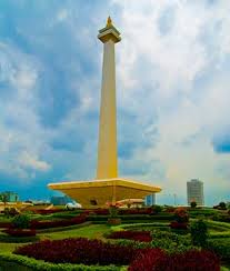 Travel Tangerang Lampung Linggau Murah Aman Dan Berkualitas