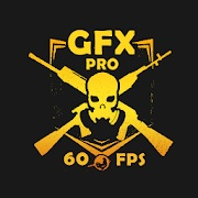 GFX Tool Pro – Game Booster for Battleground