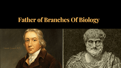 father of biology,branches of biology,biology,father of branches of biology,father of different branches of biology,main branches of biology,fathers of biology,fathers of various branches of biology,fathers of various branches of biology part 02,fathers of different fields of biology,fathers of branches of biology,father of various branches of physics,father of chemistry,father of botany