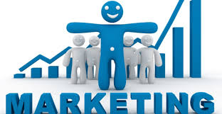 Job_offer:_Marketing_offer