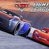 تحميل لعبة كارس Cars Lightning League v1.04 مهكرة (شرئ مجاني) اخر اصدار (افلاين)
