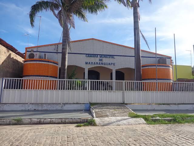 MINISTÉRIO PÚBLICO PRECISA INVESTIGAR CÂMARA DE MAXARANGUAPE