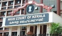 Kerala Judicial Service Recruitment 2016 PCS J HC Civil Judge Notification Posts 35