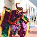 ADN suspende Carnaval Santo Domingo 2021 por el coronavirus