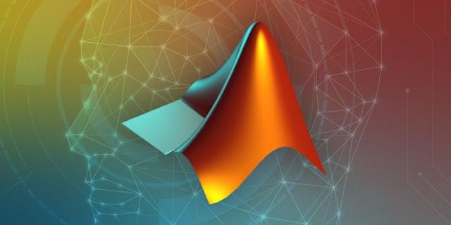 بيئة العمل الرياضياتية Matlab
