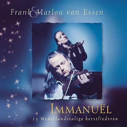Frank & Marlou van Essen - Immanuël (2002)