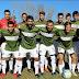 """Juan Francisco """"Pancho"""" Denuncio (Estudiantes): """"Tenemos como objetivo insertar jugadores de inferiores a la línea de Primera división, porque ese es el espíritu del Club"""""""