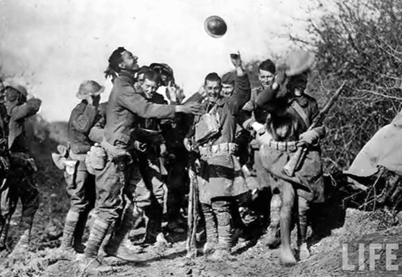 Internet-Primeira-guerra