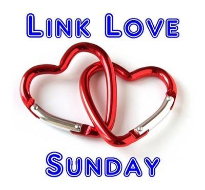 Link Love Sunday Images Download for Lovers