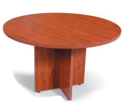 daire toplantı,yuvarlak toplantı,ofis toplantı,toplantı masası,yuvarlak toplantı masası