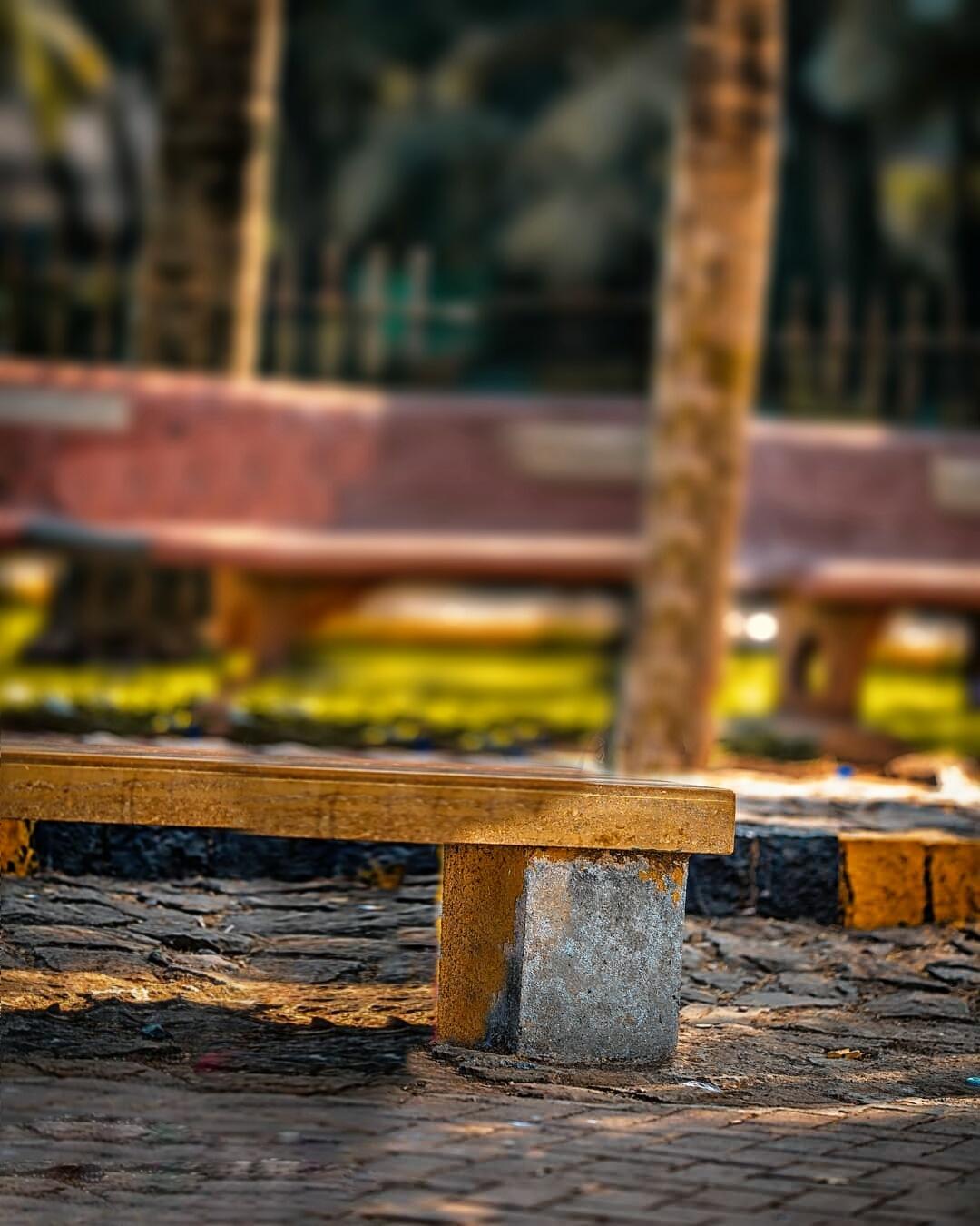 Picsart Editing Background Hd Photos Download