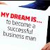 هل ترغب آن تكون صاحب عمل مستقل أم موظف في شركة ؟؟؟