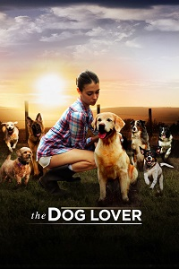 Watch The Dog Lover Online Free in HD