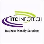 ITC Infotech Freshers off campus Trainee Recruitment